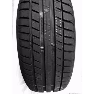 Sebring ROAD PERFORMANCE 205/45R16 87 W   XL  Nyári gumiabroncs