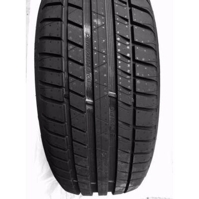 Sebring ROAD PERFORMANCE 165/65R15 81 H     Nyári gumiabroncs