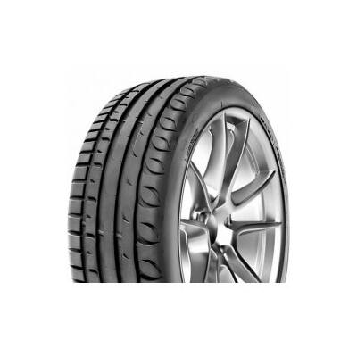 Sebring  Ultra High Performance 255/35 R18 94W  XL  Nyári gumiabroncs