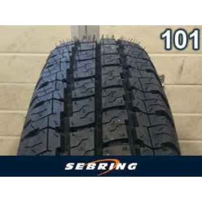 Sebring Van 101 195/ R14 106_104R    Nyári gumiabroncs